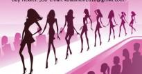 Fashion Show Thumbnail
