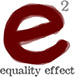 Guest Speaker – Feb 14 – The Equality Effect – Fiona Sampson