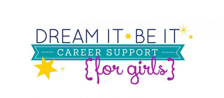 Dream It Be It Program launched in November