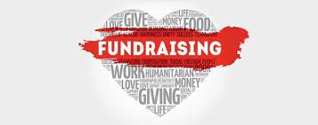 Ten to One fundraising has generated $700. to date!