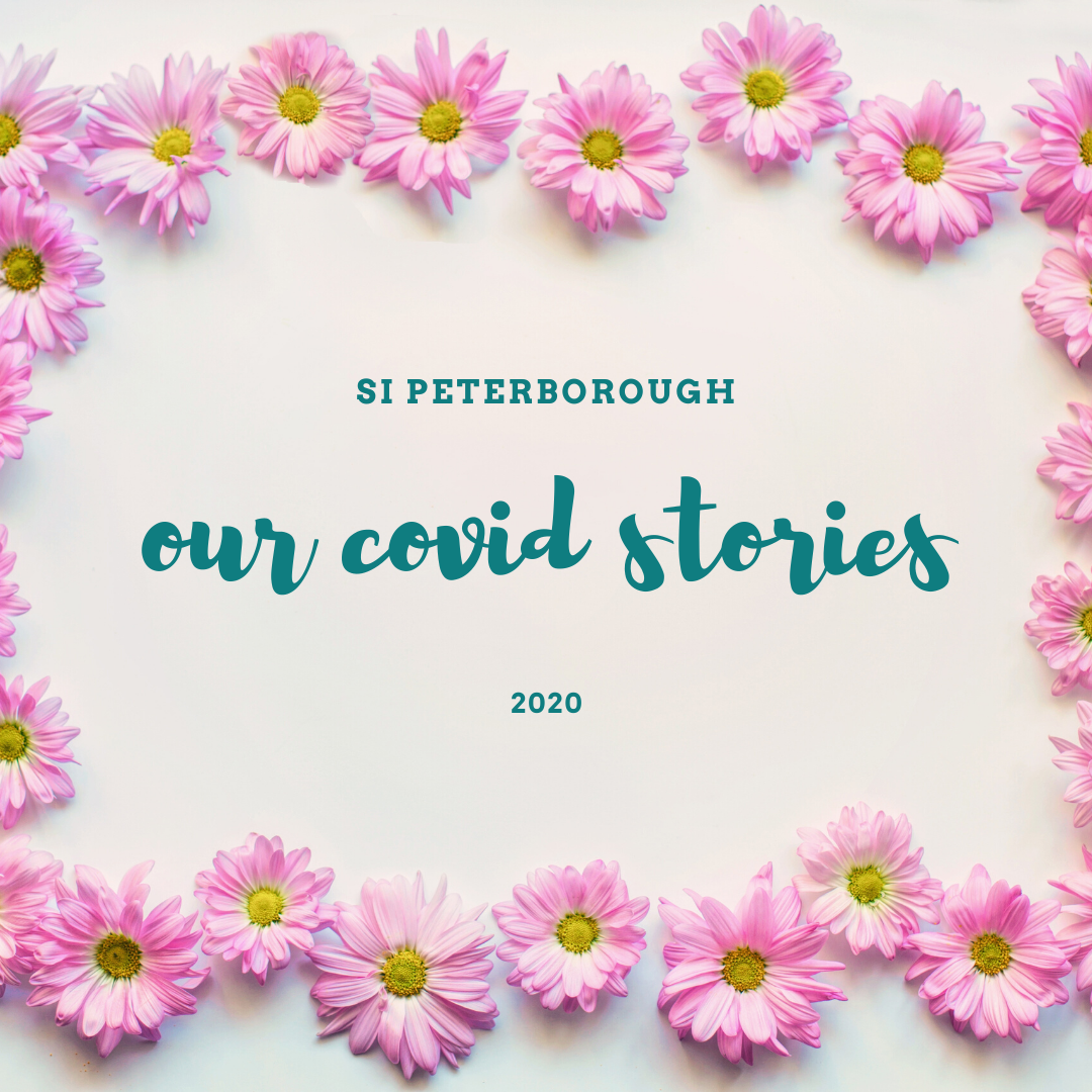 Our covid19 stories